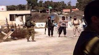 Χεζμπολάχ: Οι ΗΠΑ εξυπηρετούν τα συμφέροντα του ISIS