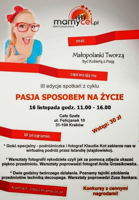 http://malopolankitworza.blogspot.com/2013/10/zapraszamy-na-spotkanie-16-listopada.html