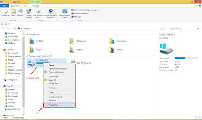 first-step-in-removing-windows-old-folder-on-windows-10