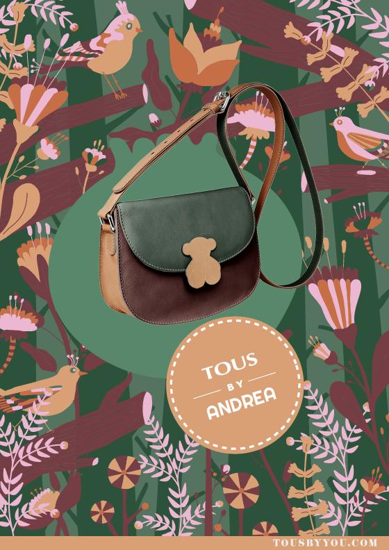 customizar bolsos, adornar accesorios, personalizar complementos