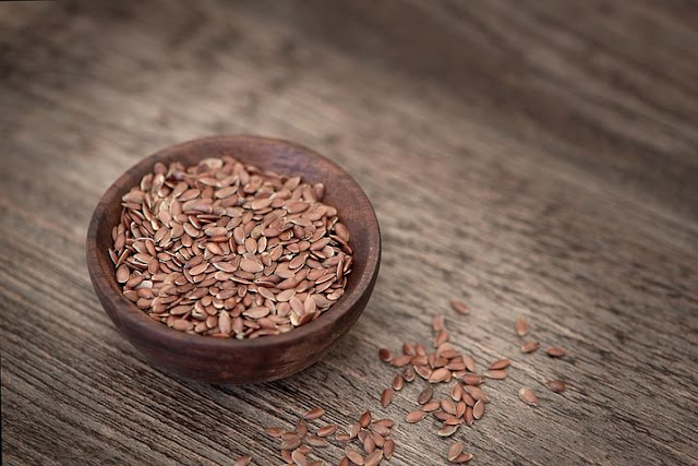 Cholesterol Reducing Food | Heart Healthy Foods