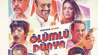 Full Hd Film Izle 123 ölümlü Dünya Türk Komedi Filmi Izle