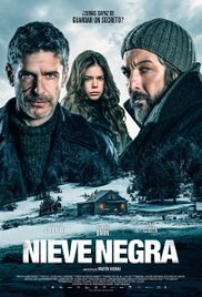 Watch Black Snow Online Free 2017 Putlocker