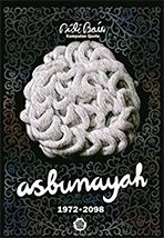 Asbunayah (2017)