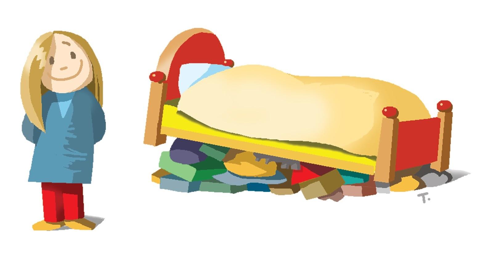 Kinder Zimmer: Kinderzimmer Aufraumen Bilder