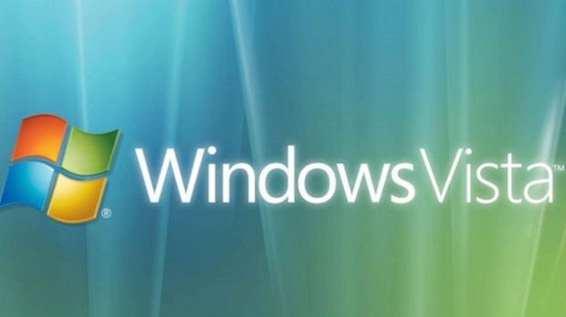 Microsoft menghentikan dukungan untuk Windows Vista