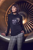 pulover-femei-in-trend-cu-moda-5