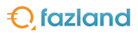 www.fazland.com