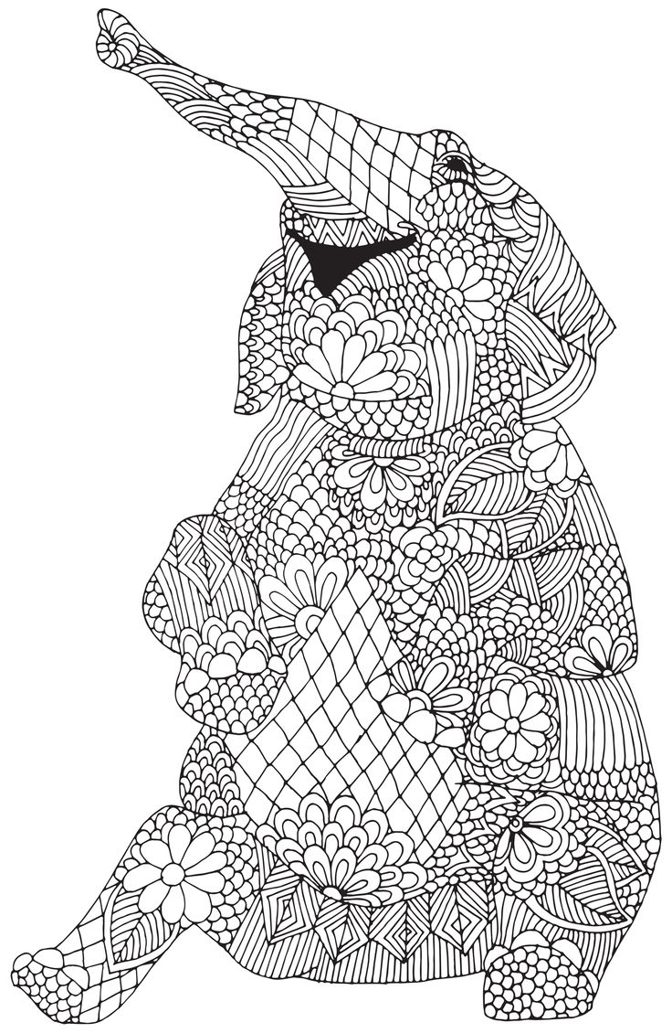 Online Coloring Pictures, Printable Coloring Sheets, Free Coloring ...