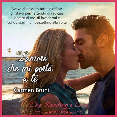 Carmen  s Dating parte 2
