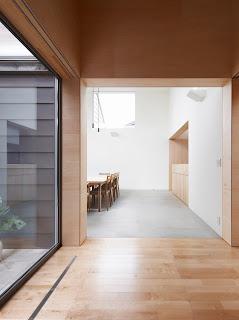 Arquitectura Japonesa