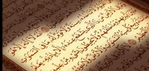 Ayat Kursi Berada Di Surah Berapa dan Nomor Berapa dalam Al-Quran?