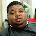 Is It Ever Okay To Mix Clothing Brands? - Big Narstie's Let's Settle This