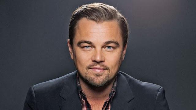 Leonardo DiCaprio podría ser el nuevo joker