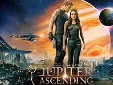 Reinkarnasi seorang ibu (Jupiter Ascending)