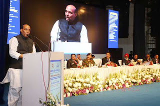 no-shortage-of-funds-for-infrastructure-on-borders-rajnath
