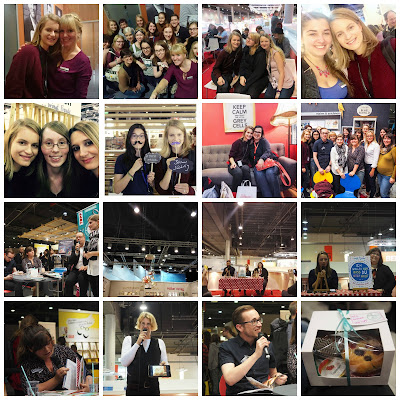 frankfurter-buchmesse-2016-collage-blog