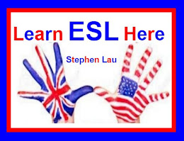<b>Learn ESL Here</b>
