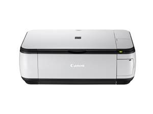 Canon Pixma MP490