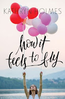 http://leden-des-reves.blogspot.fr/2017/02/how-it-feels-to-fly-kathryn-holmes.html