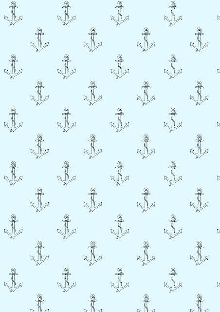 https://2.bp.blogspot.com/-oBeG0D-GEFE/V26buixHgQI/AAAAAAAAlvY/69oCOKVwQwsRDkX-YeI9eEp8f_OsG1VmgCLcB/s640/nautical_paper_anchor_A4.jpg