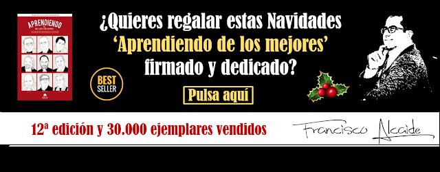 http://www.aprendiendodelosmejores.es/p/navidad.html