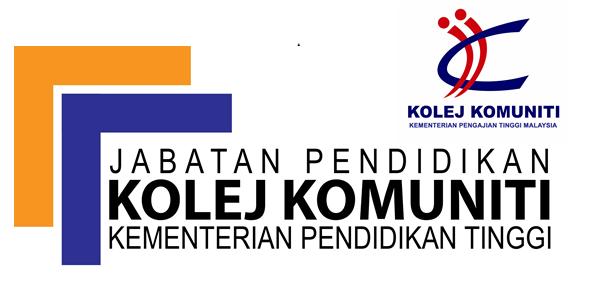 Kursus Yang Ditawarkan Di Kolej Komuniti Arau Malay Viral