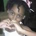 Menina de 7 anos morre envenenada e gêmeas são internadas na Bahia