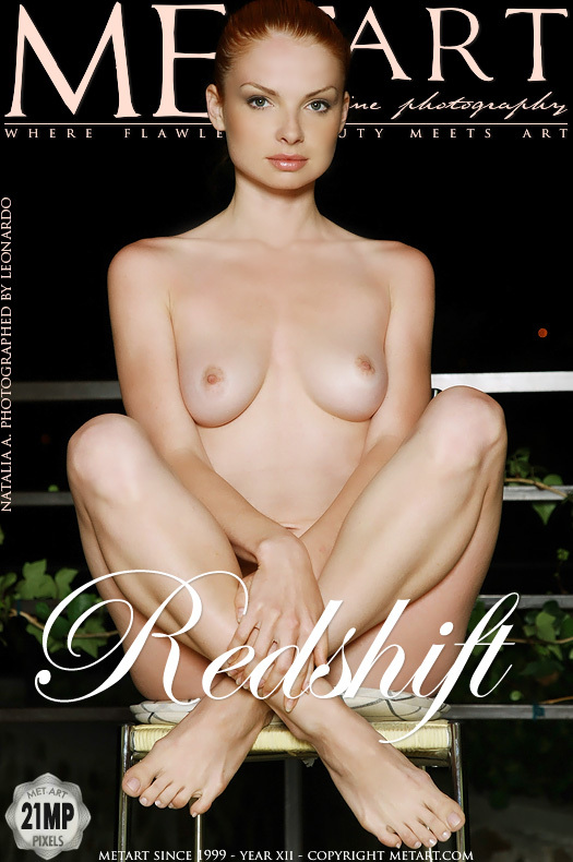 Qokerir 2012-07-07 Natalia A - Redshift 12090