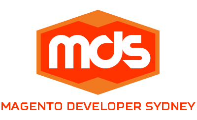 3-Things-You-Should-Know-About-Our-Magento-Developers