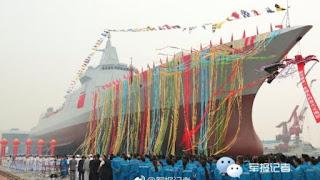 china-launch-new-navy-pot