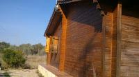 casa madera en venta borriol casa1