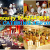 Catering Services In Chennai CaLL 9840136583 High Quality Food Menu