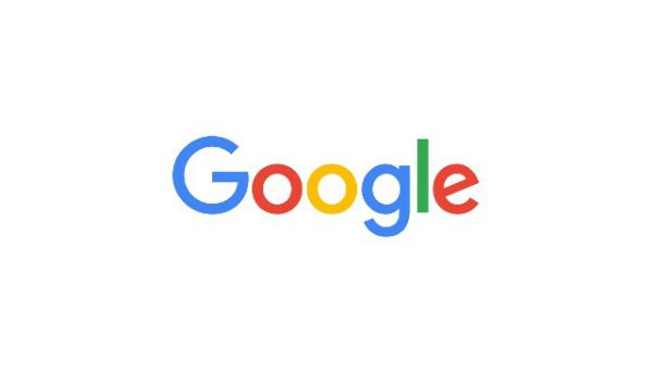 بالصورة: براءة اختراع جديدة من جوجل