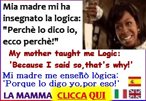 http://frasidivertenti7.blogspot.it/2015/02/mamma-frasi-divertenti.html