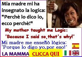 http://frasidivertenti7.blogspot.it/2015/02/mamma-frasi-divertenti.html