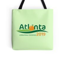 May 2019: JW International Convention Souvenirs and Gift Items | RMO