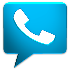 Google Voice v0.4.7.10 New APK Update with New Bug Fixes