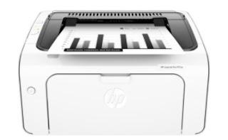 Download HP LaserJet Pro M13 Printer Drivers