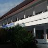 Contoh Mudah Surat Permohonan Bantuan Dana Rehab Gedung Sekolah