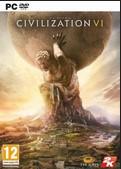 Sid Meier's Civilization VI (6) PC Full Español