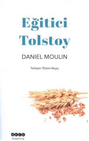 Eğitici Tolstoy Kitap İncelemesi