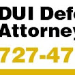 Overview And Basic Information For DUI Penalties In Florida