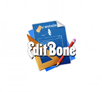 Download 2018 EditBone Latest