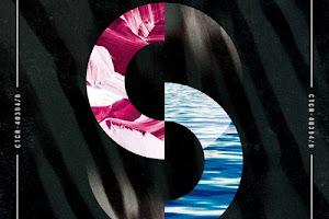 Black Clover ED2 Single-Amazing Dreams
