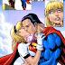 "O ""SUPERMAN III"" QUE NINGUÉM VIU"