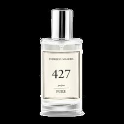 Tanie Oryginalne Perfumy FM 427