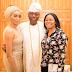 Celebrating the Billionaire Industrialist; Chief Rasaq Okoya at 77