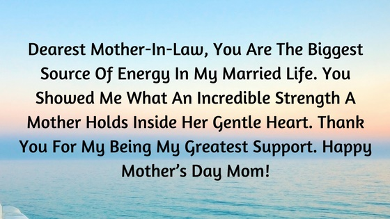 Best Mothers Day Quotes From Son And Daughter Free Download