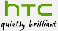 HTC Mobiles Customer Care No